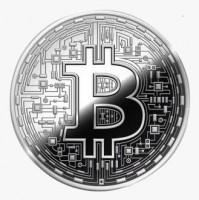 1 oz Silber Proof 10th Anniversary Bitcoin Rearden Metals Singapore - max 2.500 ( inkl. gültiger gesetzl. Mwst )
