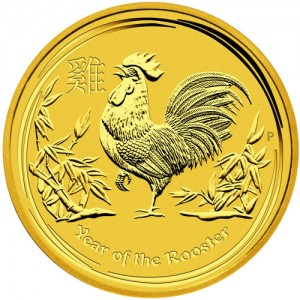 1/10 oz Gold Anlagegold Auswahl der Unze bei uns ( event. Känguru , Krügerrand , Maple Leaf , Lunar , Panda , Britannia , Eagle , Perth Mint )