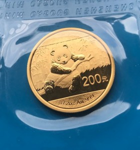 1/2 oz Gold Anlagegold Auswahl der Unze bei uns ( event. Känguru , Krügerrand , Maple Leaf , Lunar , Panda ,Britannia , Perth Mint 1/2 oz