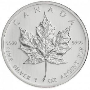 "0,995 Kilogramm = 32 oz Silber Mix "" gute Qualität "" - Auswahl Marktbedingt bei uns ( diff.besteuert nach §25a UStG )"