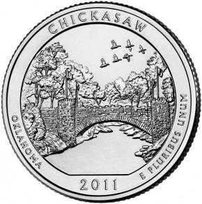 5 oz Silber USA